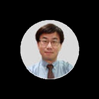 Tech Consultant & Advisor Startup Incubator NYMU - Professor Chu