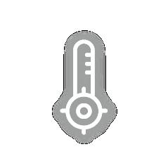 Temp Pal BBT-A4DM-英文版-20210518-foWEB-12